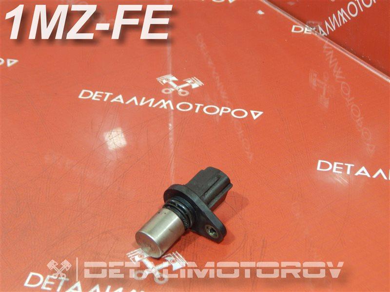 Датчик положения распредвала Toyota Alphard CBA-MNH10W 1MZ-FE