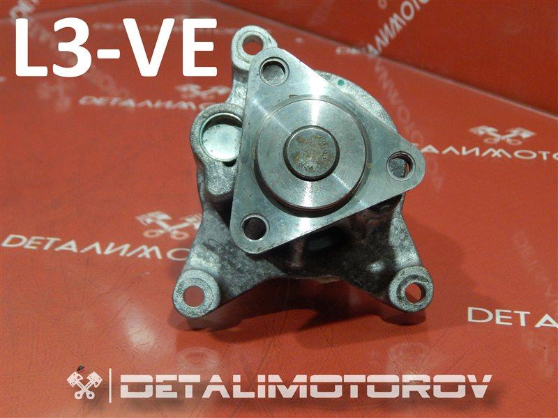 Помпа Mazda Atenza DBA-GG3S L3-VE
