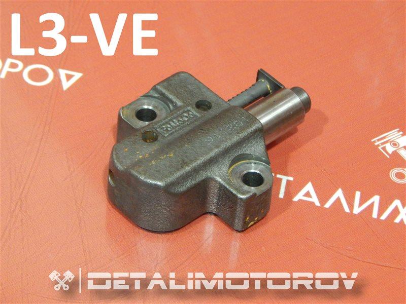 Натяжитель цепи Mazda Atenza DBA-GG3S L3-VE