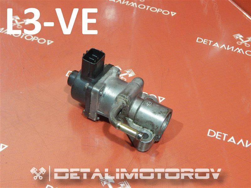 Клапан egr Mazda Atenza DBA-GG3S L3-VE