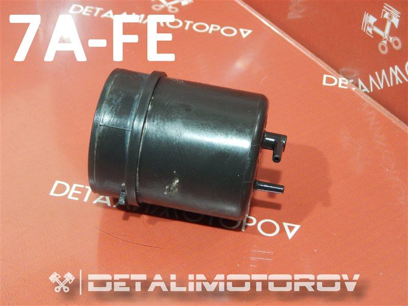 Фильтр паров топлива Toyota Avensis AT221 7A-FE
