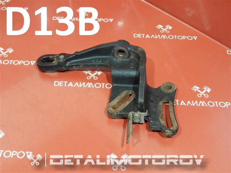 Крепление гидроусилителя Honda Civic GF-EK2 D13B