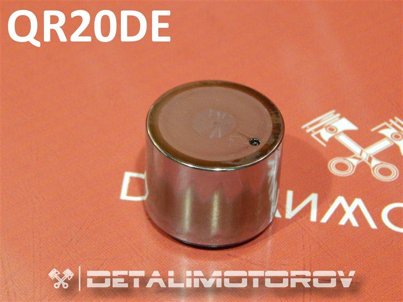 Толкатель клапана Nissan Avenir TA-RNW11 QR20DE