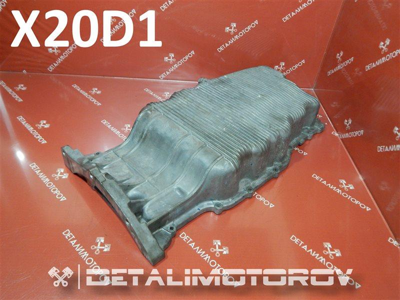 Поддон Chevrolet Epica V250 X20D1