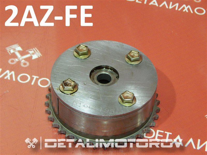 Муфта vvti Toyota Alphard DBA-ANH20W 2AZ-FE