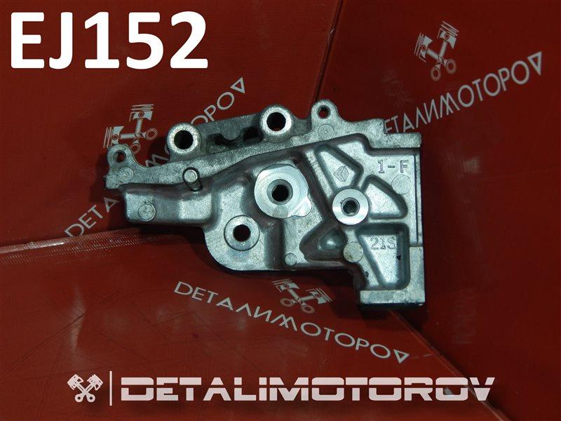 Крепление ролика натяжного Subaru Impreza E-GC1 EJ152