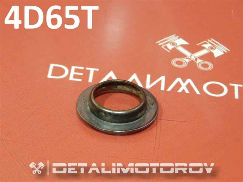 Шайба клапана Mitsubishi Chariot Q-D09W 4D65T