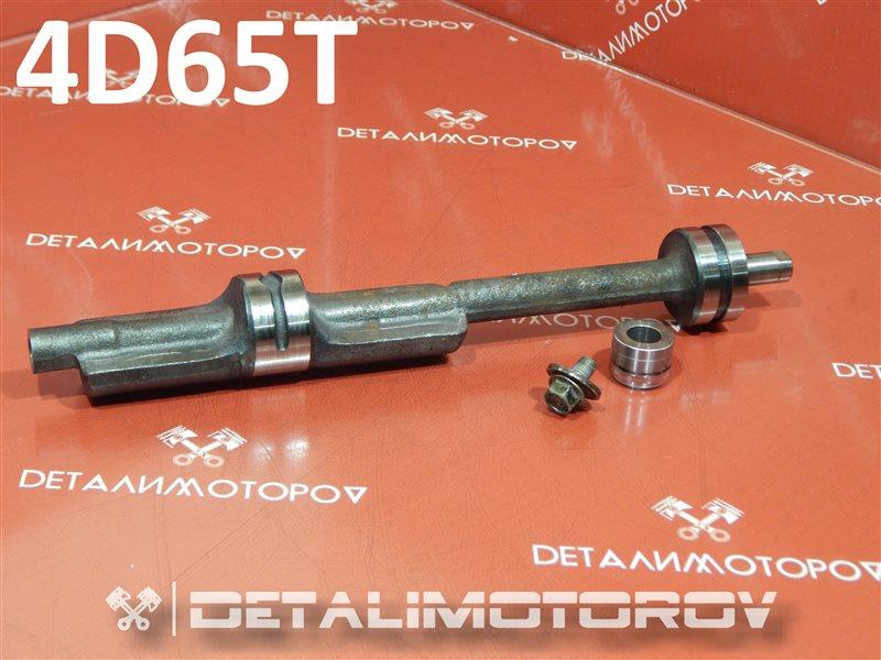 Балансирный вал Mitsubishi Chariot Q-D09W 4D65T