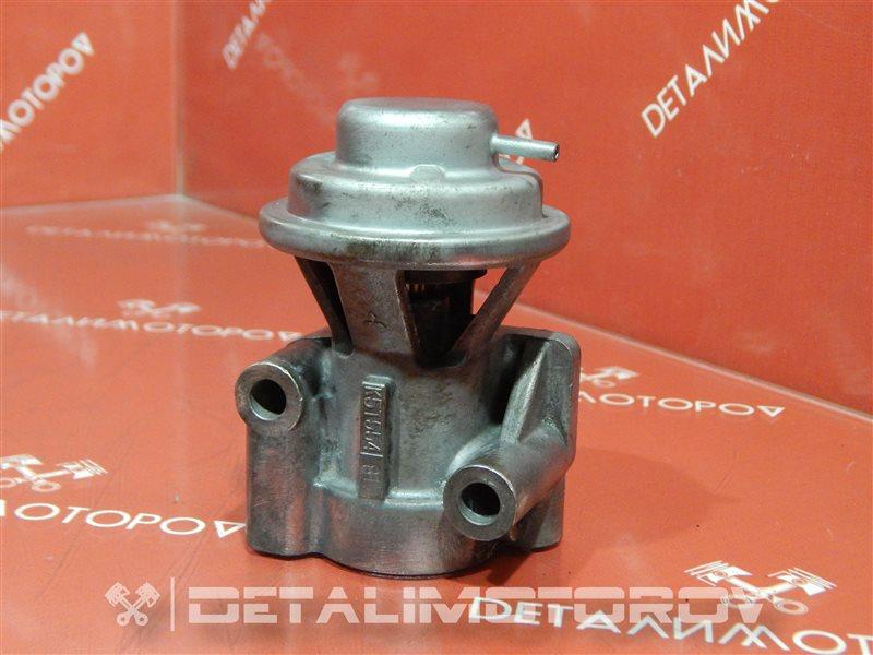 Клапан egr Mitsubishi Chariot Q-D09W 4D65T