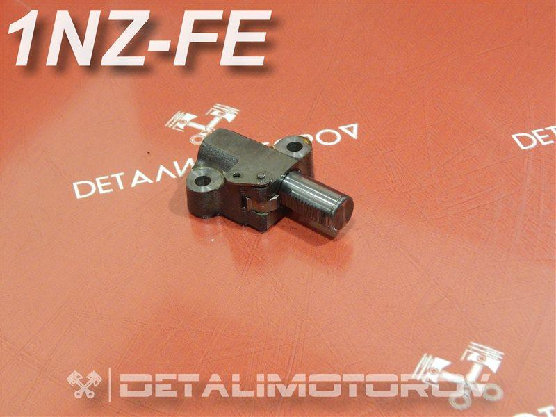 Натяжитель цепи Toyota Allex CBA-NZE124 1NZ-FE