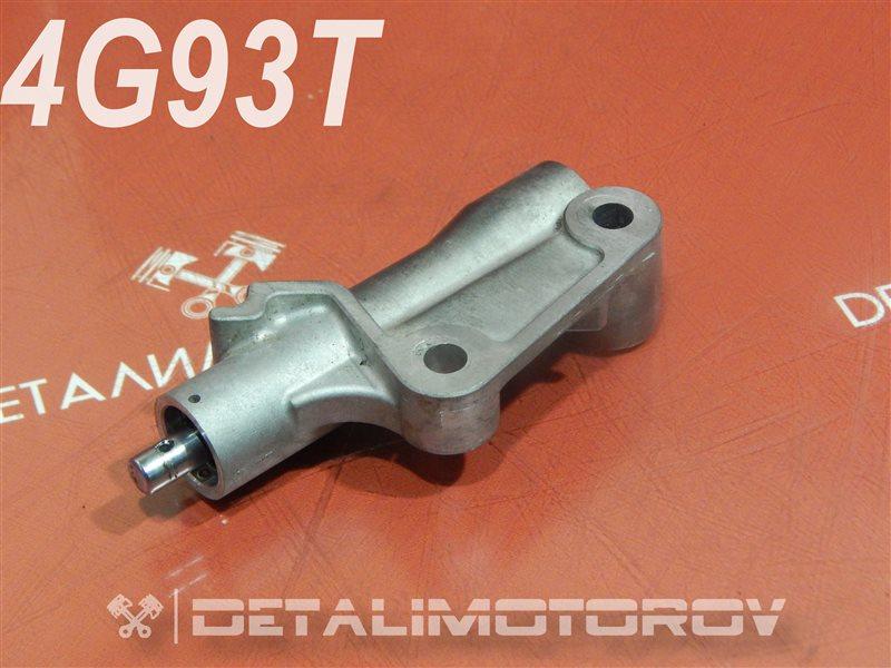 Натяжитель ремня грм Mitsubishi Aspire GF-EA1A 4G93