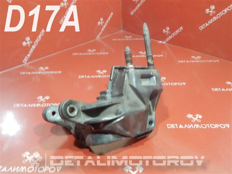 Крепление двигателя Honda Civic Ferio ABA-EU4 D17A