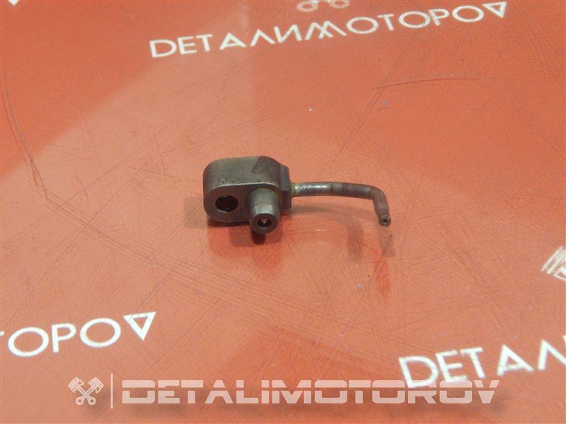 Форсунка масляная Mazda Demio DBA-BL5FP ZJ-VE