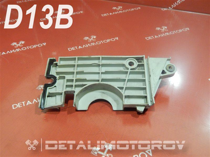 Кожух грм Honda Civic GF-EK2 D13B