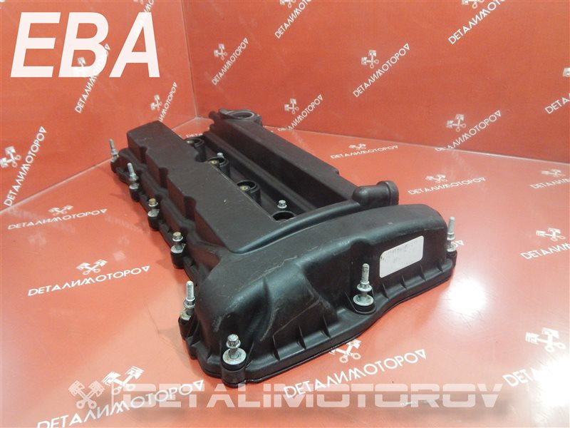 Крышка головки блока цилиндров Dodge Caliber PM EBA