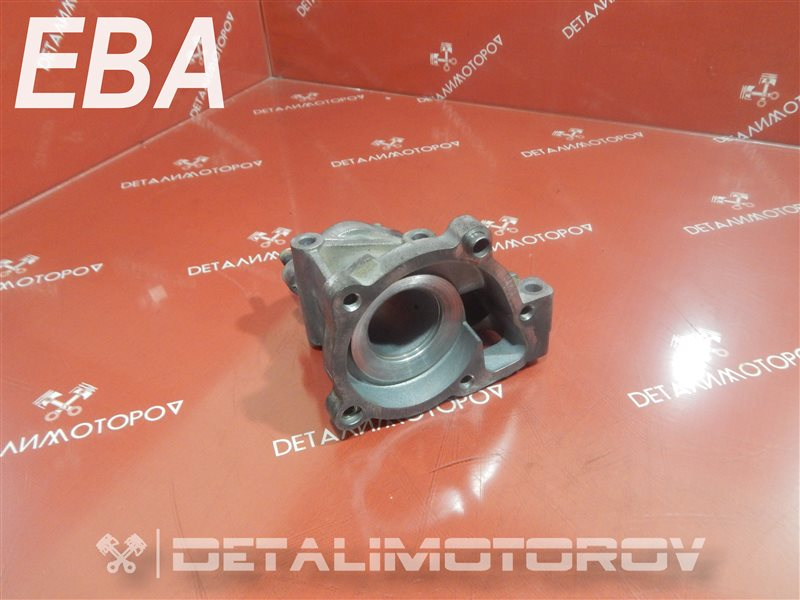 Корпус помпы Dodge Caliber PM EBA