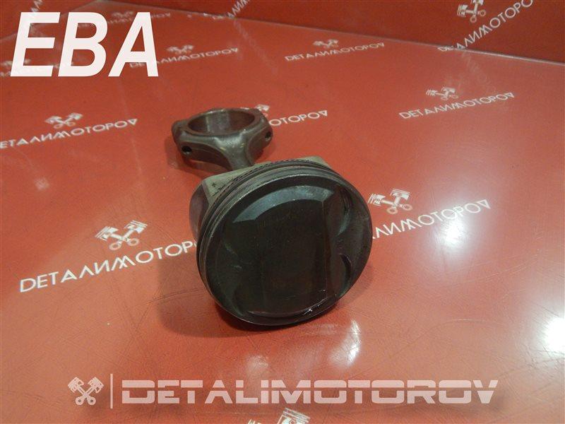 Поршень с шатуном Dodge Caliber PM EBA