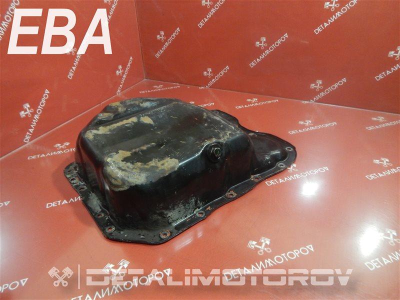 Поддон Dodge Caliber PM EBA
