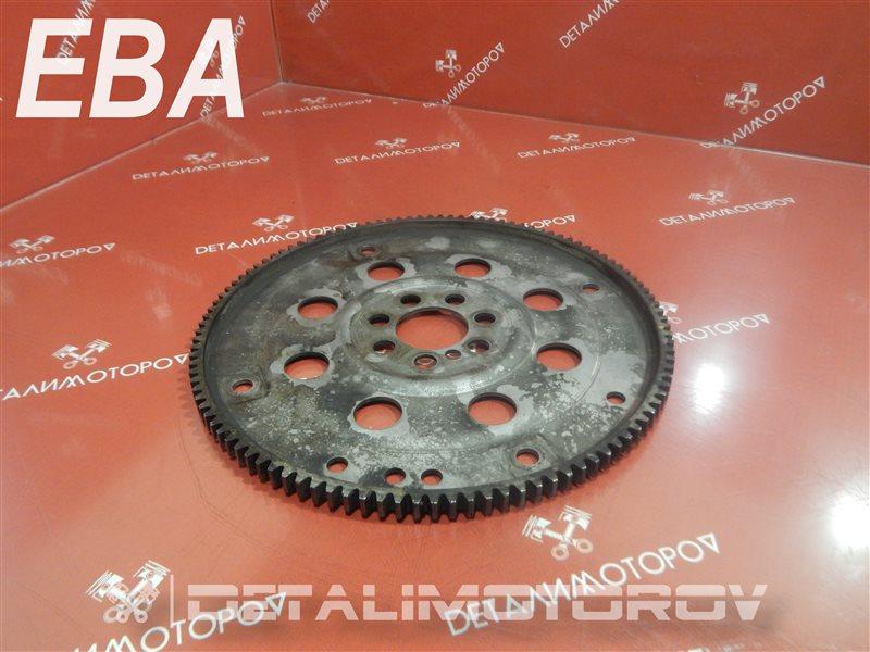 Маховик Dodge Caliber PM EBA