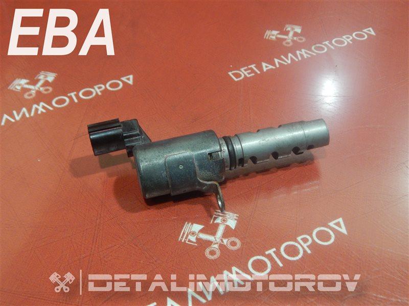 Клапан vvt-i Dodge Caliber PM EBA