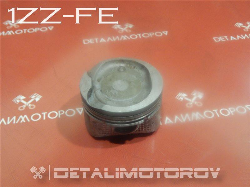 Поршень Toyota Allex ZZE122 1ZZ-FE