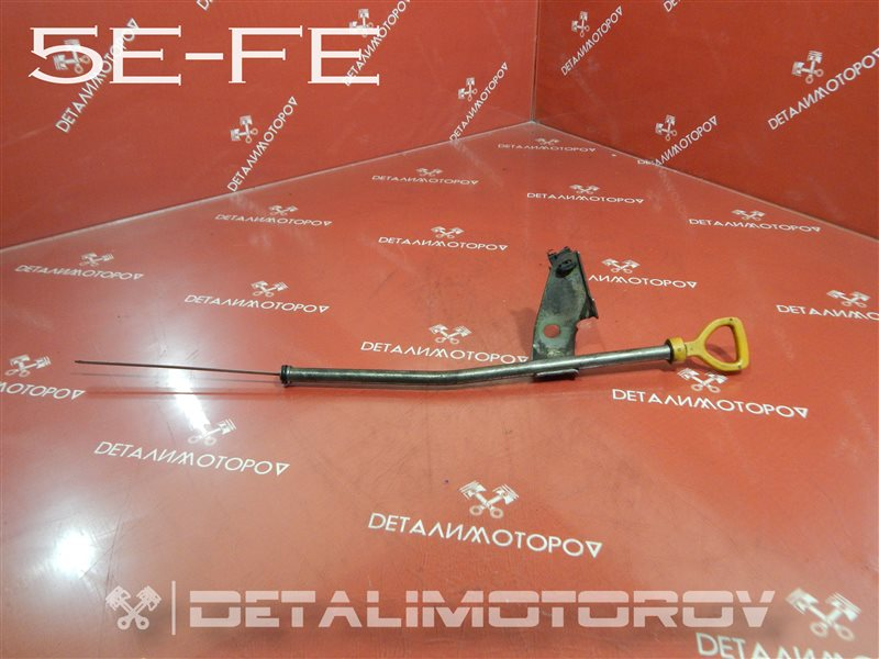 Щуп масляный Toyota Caldina GG-ET196V 5E-FE