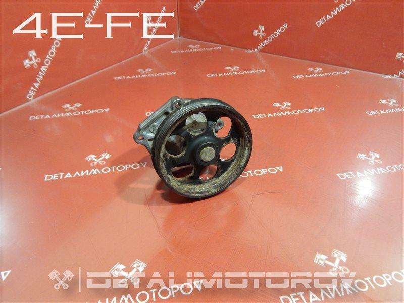 Помпа Toyota Corolla TB-EE102V 4E-FE