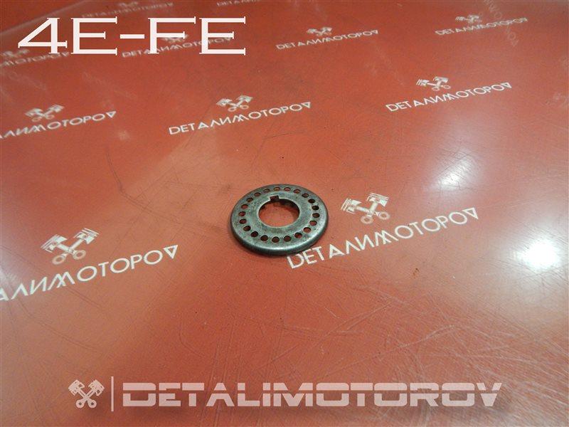 Шайба коленвала Toyota Corolla TB-EE102V 4E-FE