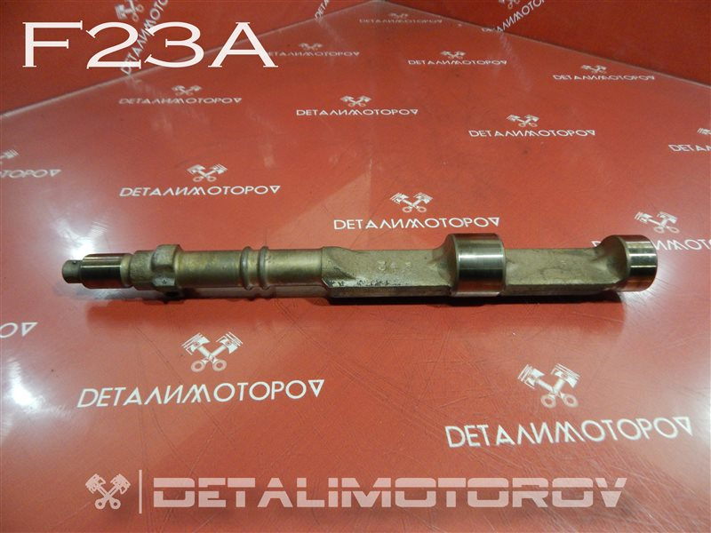 Балансирный вал Honda Accord Wagon GF-CF6 F23A
