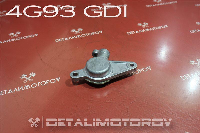 Крышка распредвала Mitsubishi Aspire GF-EA1A 4G93