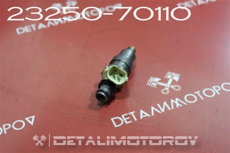 Форсунка Toyota Mark Ii GX105 1G-FE