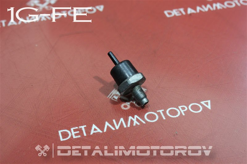 Фильтр паров топлива Toyota Mark Ii E-GX100 1G-FE