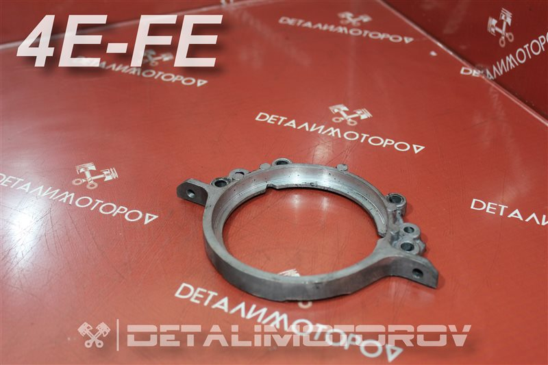 Крышка коленвала Toyota Corolla TB-EE102V 4E-FE