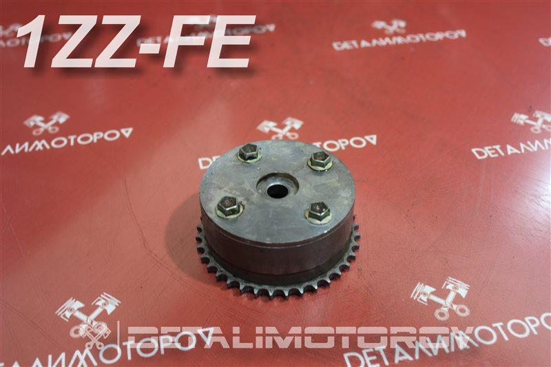 Муфта vvti Toyota Allex ZZE122 1ZZ-FE