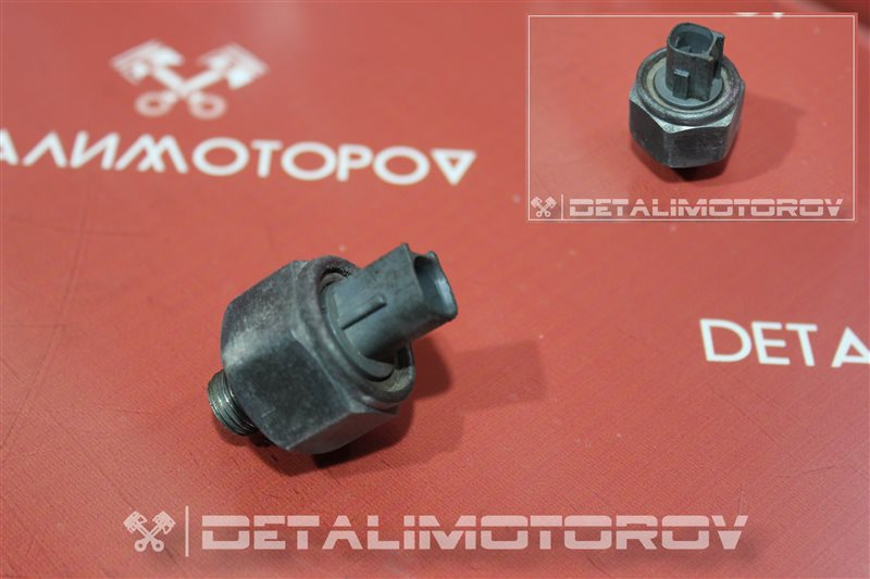 Датчик детонации Toyota Mark Ii GX105 1G-FE
