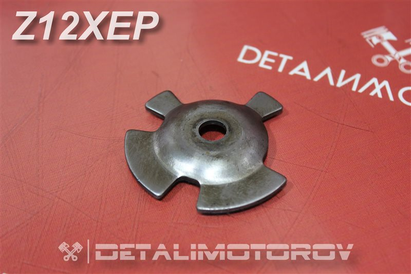 Шайба распредвала Opel Corsa F68 Z12XEP