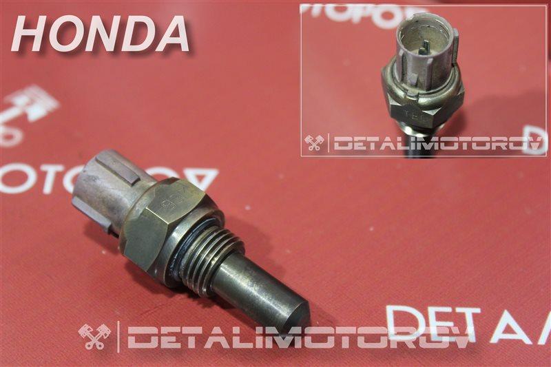 Датчик температуры охлаждающей жидкости Honda Accord GH-CF4 F20B
