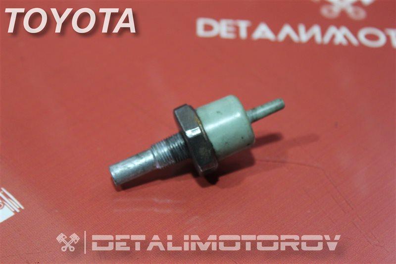 Фильтр паров топлива Toyota Auris NDE150 1ND-TV