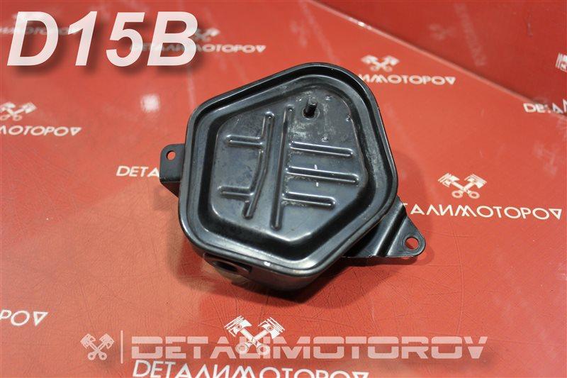 Сапун Honda Capa E-EF2 D15B
