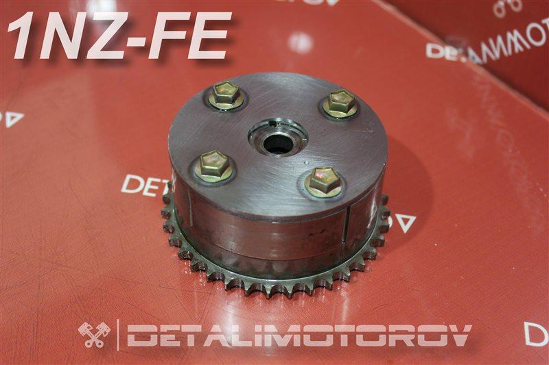 Муфта vvti Toyota Allex CBA-NZE124 1NZ-FE