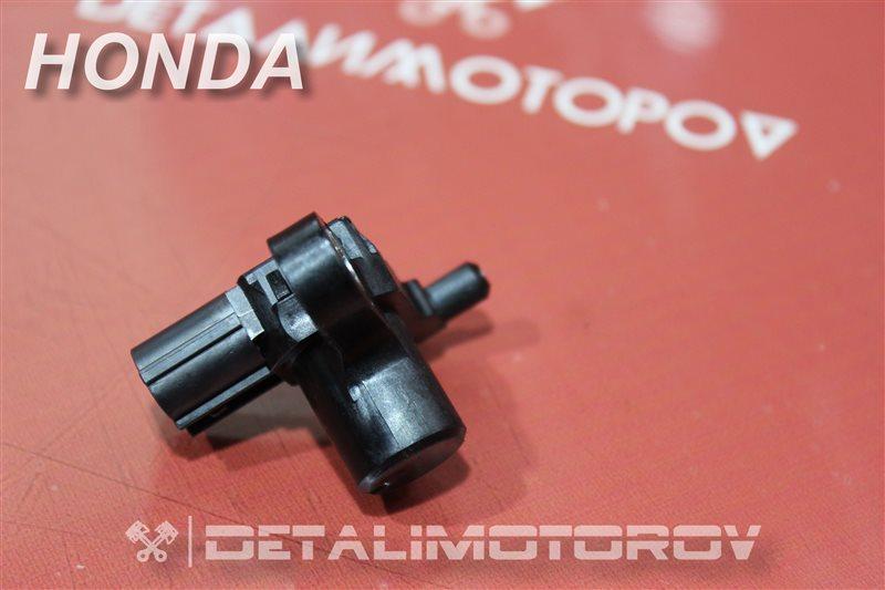 Датчик положения распредвала Honda Civic Ferio ABA-EU4 D17A