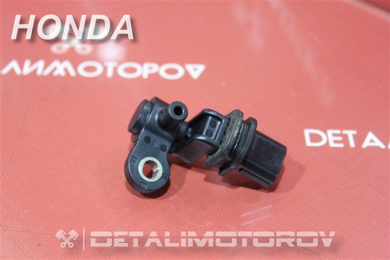 Датчик положения коленвала Honda Civic Ferio ABA-EU4 D17A
