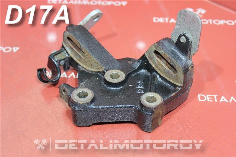 Крепление насоса гура Honda Civic Ferio ABA-EU4 D17A