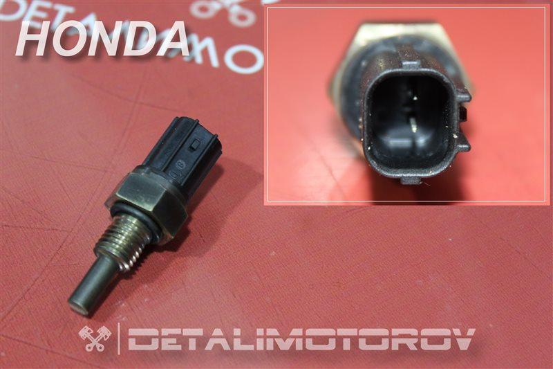 Датчик температуры охлаждающей жидкости Honda Civic Ferio ABA-EU4 D17A