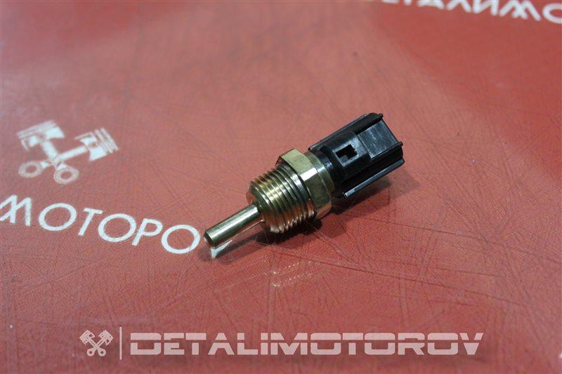 Датчик температуры охлаждающей жидкости Mitsubishi Colt 4G15