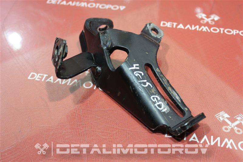 Крепление генератора Mitsubishi Colt 4G15