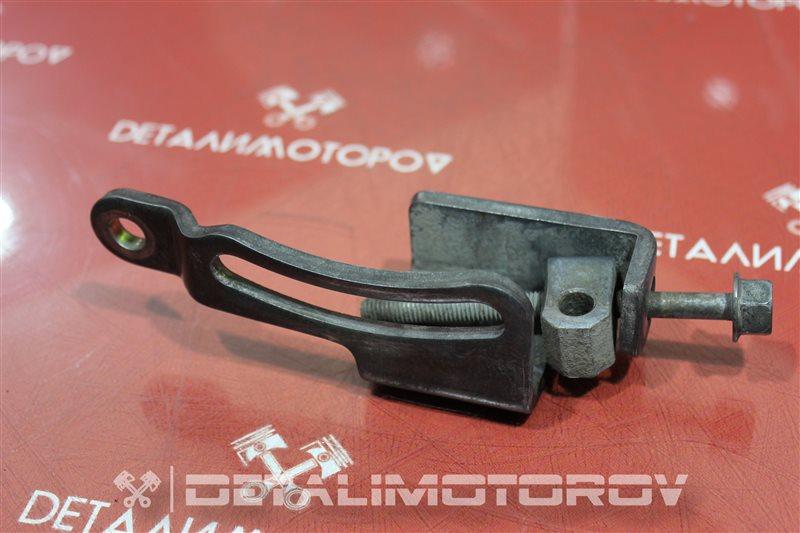 Натяжитель ремня гидроусилителя Mitsubishi Colt 4G15