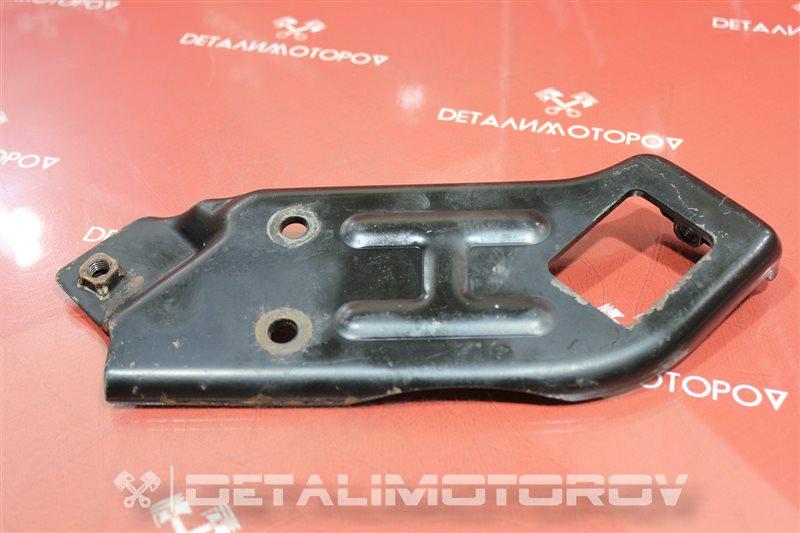 Кронштейн опоры двигателя Mitsubishi Colt 4G15
