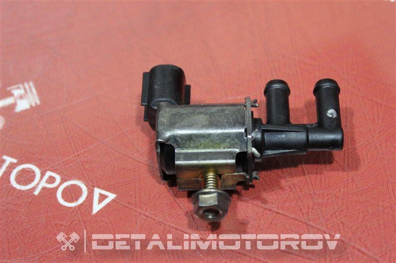 Вакуумный клапан Mitsubishi Colt 4G15