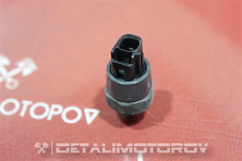 Датчик давления масла Toyota Carina 4A-FE